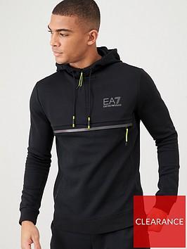 ea7-emporio-armani-ea7-emporio-armani-ventis-7-performance-half-zip-hoodie