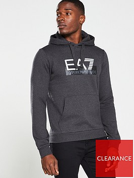 ea7-emporio-armani-logo-print-overhead-hoodie-charcoal