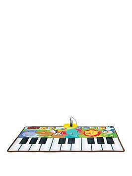 fisher-price-fisher-price-rainforest-dancin-tunes-step-on-keyboard