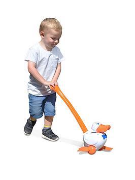 kidsplay-waddle-duck