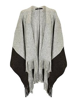 v-by-very-border-stripe-blanket-scarf
