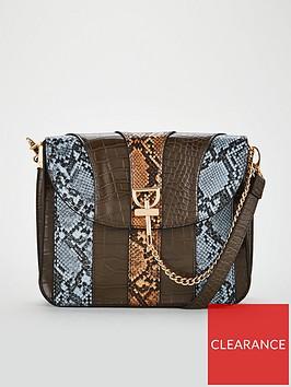 v-by-very-pasha-print-cross-body-bag-multi
