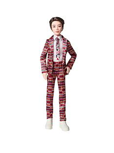 bts-jimin-core-fashion-doll