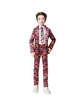 bts-jimin-core-fashion-doll