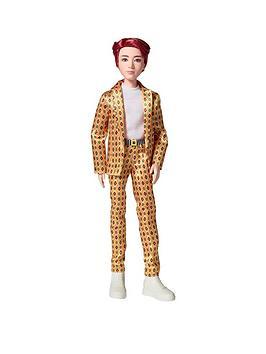 bts-jungkook-core-fashion-doll