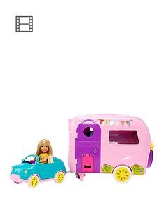 barbie-club-chelsea-camper-with-accessories