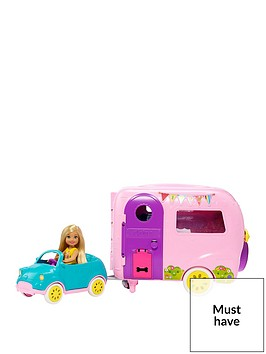 barbie-club-chelsea-camper-with-accessories