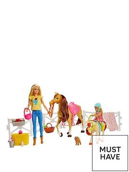 barbie-hugs-n-horses