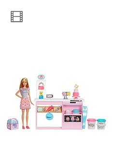 barbie-cake-decorating-playset