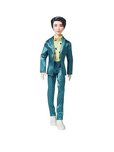 bts-rm-core-fashion-doll