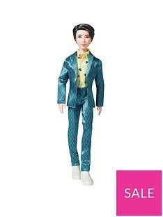 bts-rm-core-fashion-doll