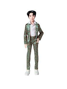 bts-j-hope-core-fashion-doll
