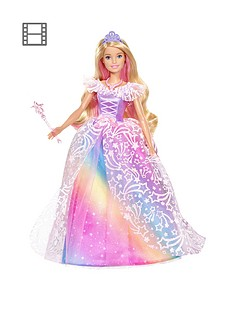 barbie-dreamtopia-royal-ball-princess-doll
