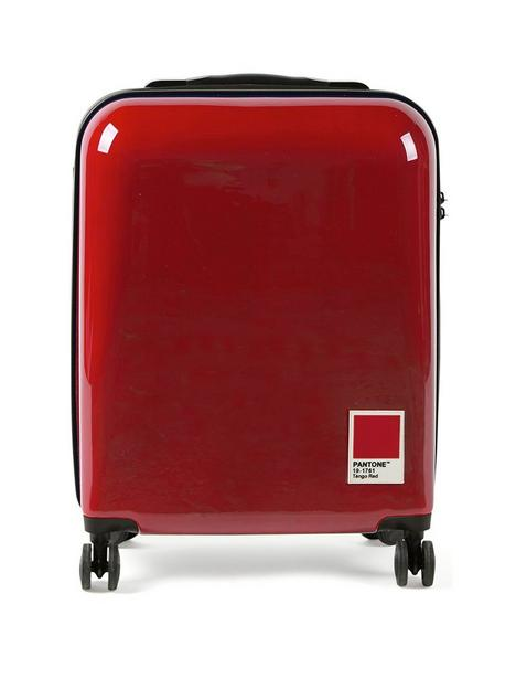 pantone-red-cabin