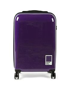 pantone-purple-cabin