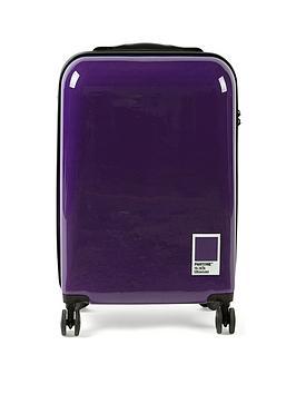pantone-purple-cabin