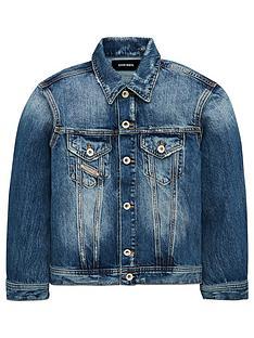 diesel-girls-applique-logo-denim-jacket-mid-wash