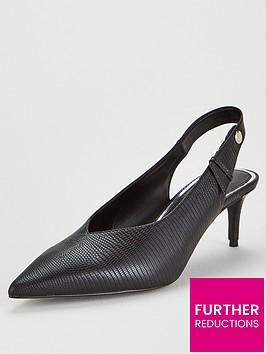 v-by-very-sian-kitten-heel-v-cut-slingback-point-court-shoes-black