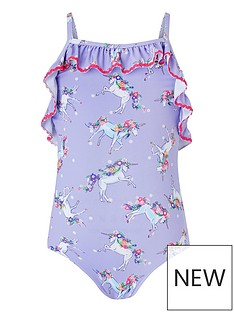 bf7c32b3df Purple | Monsoon | Girls clothes | Child & baby | www.very.co.uk