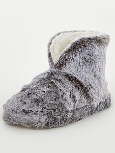 v-by-very-becca-faux-fur-slipper-boot