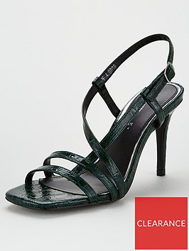v-by-very-pia-square-toe-strappy-mid-heel-sandal