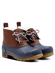 hunter-original-pac-boot-short-welly
