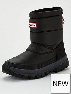 hunter-original-insulated-snowboot