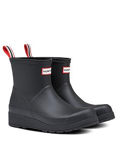 hunter-original-play-short-welly