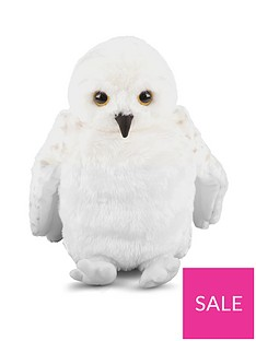 harry-potter-hedwig-feature-plush-with-animatronic-sound
