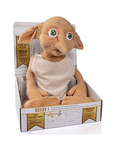 harry-potter-dobby-feature-plush-with-animatronic-sound