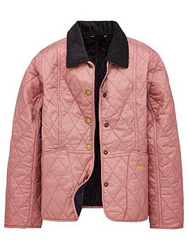 barbour-girls-classic-liddesdale-quilted-jacket-rose
