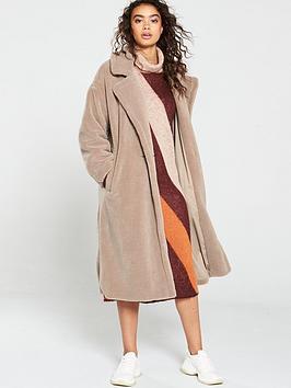 native-youth-the-valarie-longline-sherpa-coat-mink