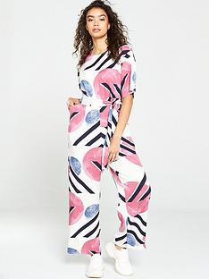 native-youth-the-kandinsky-printed-jumpsuit-cream
