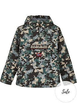 napapijri-boys-rainforestnbsppopover-jacket-camo