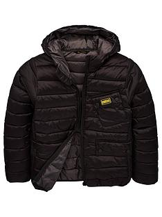 30194b7f1 Boys Coats | Boys Jackets | Very.co.uk