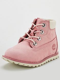 timberland-pokey-pine-childrens-6-inch-boots-pink-nubuck