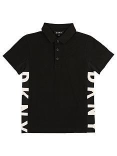 dkny-boys-short-sleeve-side-logo-polo