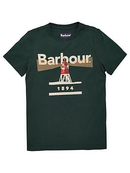 barbour-boys-lighthouse-short-sleeve-t-shirt-seaweed