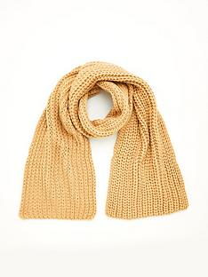 v-by-very-knitted-scarf-camel