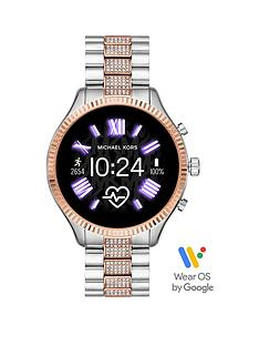 michael-kors-michael-kors-lexington-full-display-dial-rose-gold-and-pave-detail-stainless-steel-bracelet-smart-watch