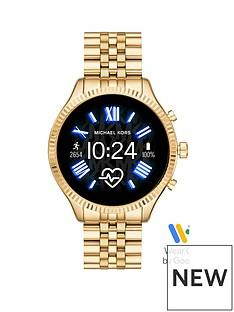 michael-kors-michael-kors-lexington-full-display-dial-gold-stainless-steel-bracelet-smart-watch