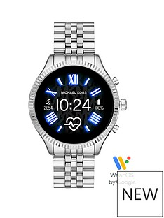 michael-kors-michael-kors-lexington-full-display-dial-stainless-steel-bracelet-smart-watch