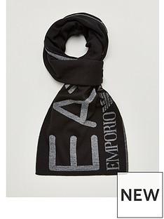ea7-emporio-armani-visibility-scarf