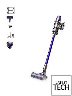 dyson-v11-animaltrade-vacuum-cleaner