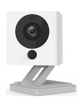 neos-smartcam-security-camera