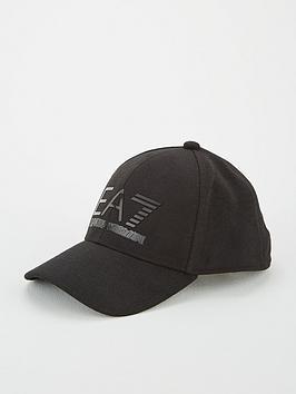 ea7-emporio-armani-ea7-emporio-armani-visibility-baseball-cap