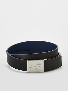 ea7-emporio-armani-ea7-emporio-armani-core-id-reversible-belt
