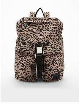 superdry-roma-rucksack-animal-print