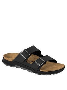 birkenstock-arizona-adventure-sandal