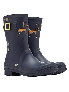 joules-molly-mid-height-printed-welly